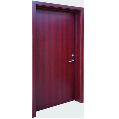 Xtl 106 product center china dynasty door group for 106 door